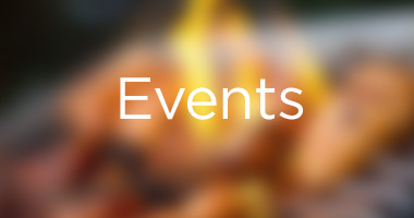 Programs & Events