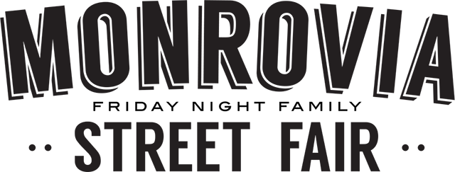 Monrovia Street Fair